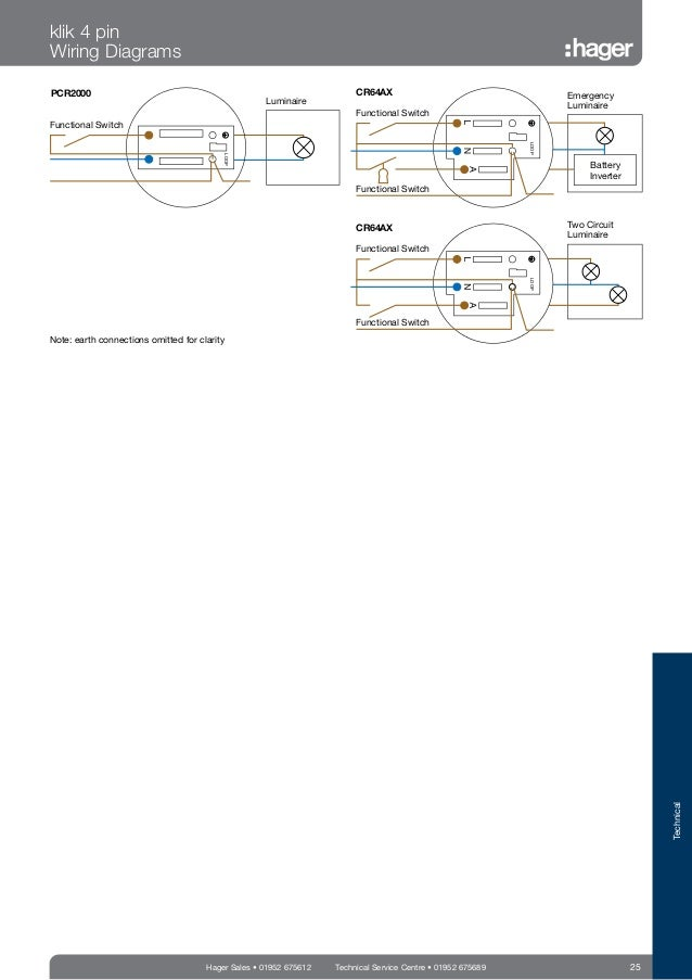 Klik ceiling rose wiring diagram