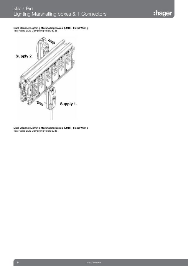 Hager klik lighting connection control catalogue bs8488 technical 34 34 klik asfbconference2016 Gallery