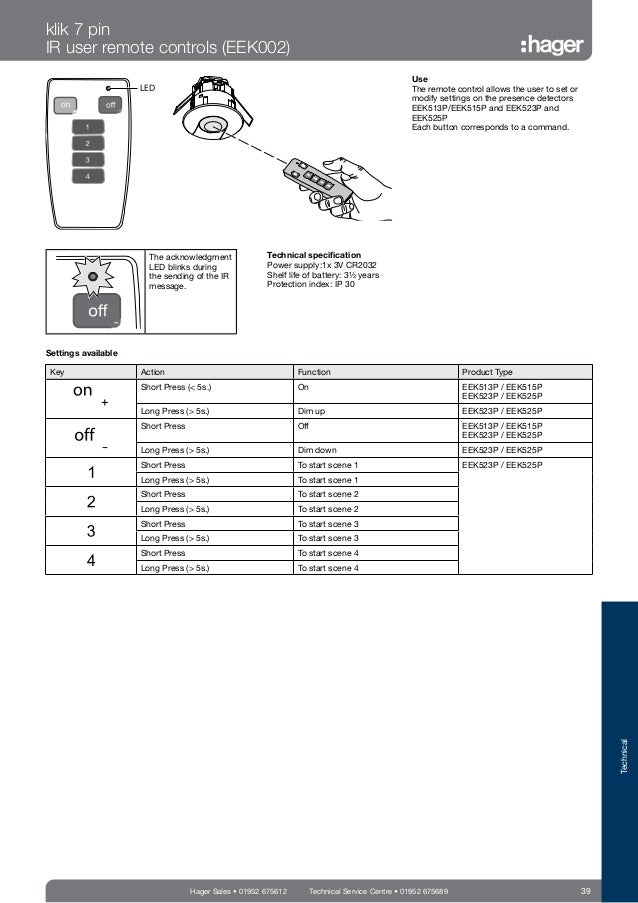 hager klik lighting connection control catalogue 39 638?cb=1461682270 hager klik lighting connection & control catalogue klik rose wiring diagram at gsmx.co