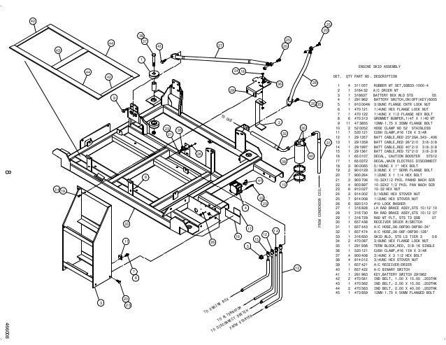 Vw Cc User Wiring Diagram - Auto Electrical Wiring Diagram Np Wiring Diagram on
