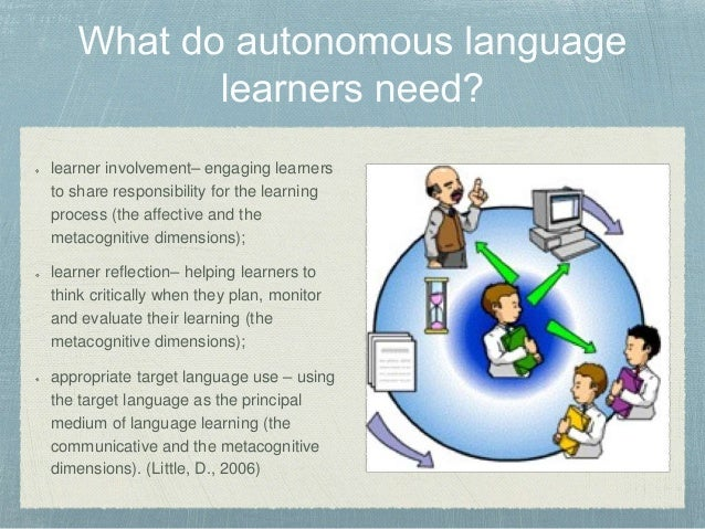 autonomous learning Autonomous learning from the environment shows clearly why surprise (the departure of expectations from observations) is useful for guiding the modification of the learner's problem space, and in partic-ular how the formation of expectations enhances the knowledge obtainable from.