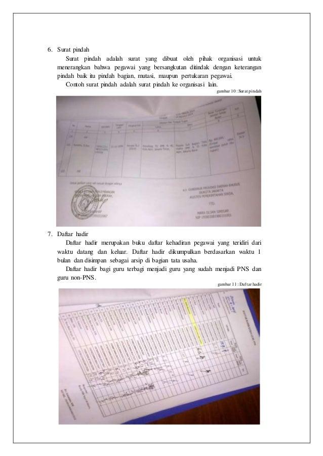 contoh surat cuti melahirkan bagi guru pns   28 images