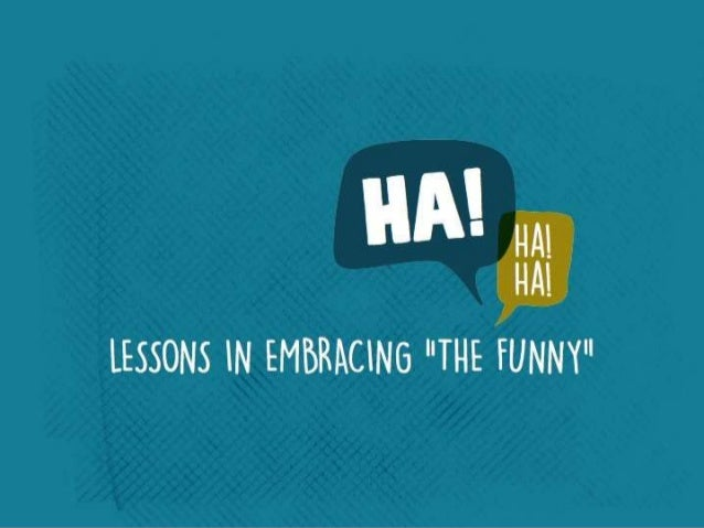 "Lessons m EeM""BRA. C