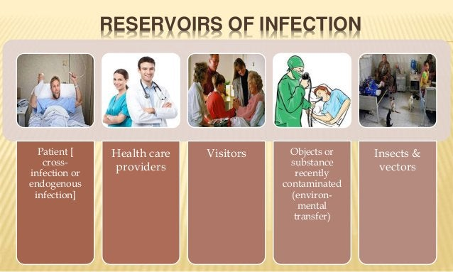 AT RISK Extremes of age ↓Immunity, DM, Cortisone ttt Major surgery, orthopedic surgery ICU, after intubation or endoscopy ...