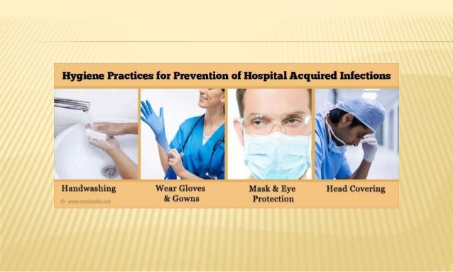 TERTIARY PREVENTION: Rehabilitation Compensation One of the patient's rights is to take safe medical care.