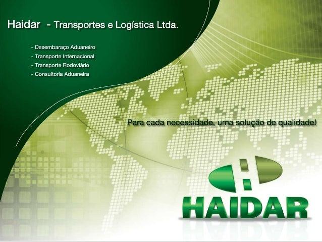 Apresentação Corporativa 2013• Certificação ISO 9001:2008 Escritórios e Serviços - Certificado n BR013944-1