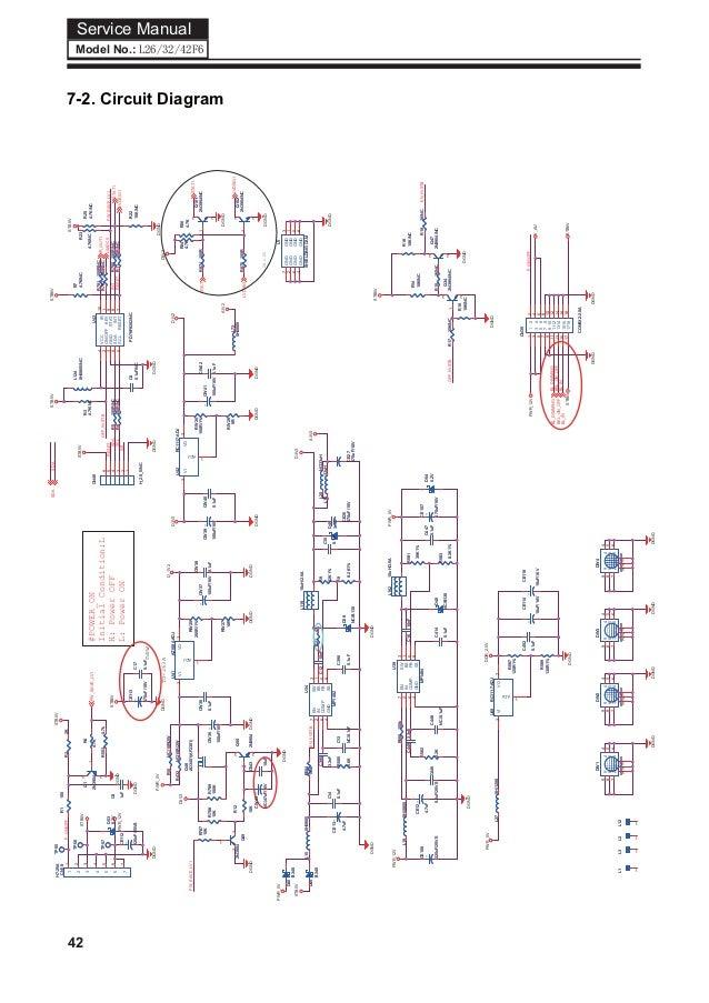 haier l26 f6 l32f6 l42f6 sm oficial 1 43 638?cb\\\\\\\=1414517350 ha10tg31 wiring diagram ha10tg31sw start relay \u2022 45 63 74 91 haier ha10tg31sw wiring diagram at gsmportal.co