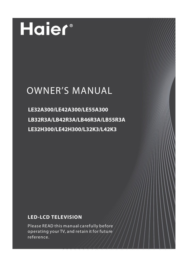 Sherwood RD-6108 Manuals - Manualnguidecom