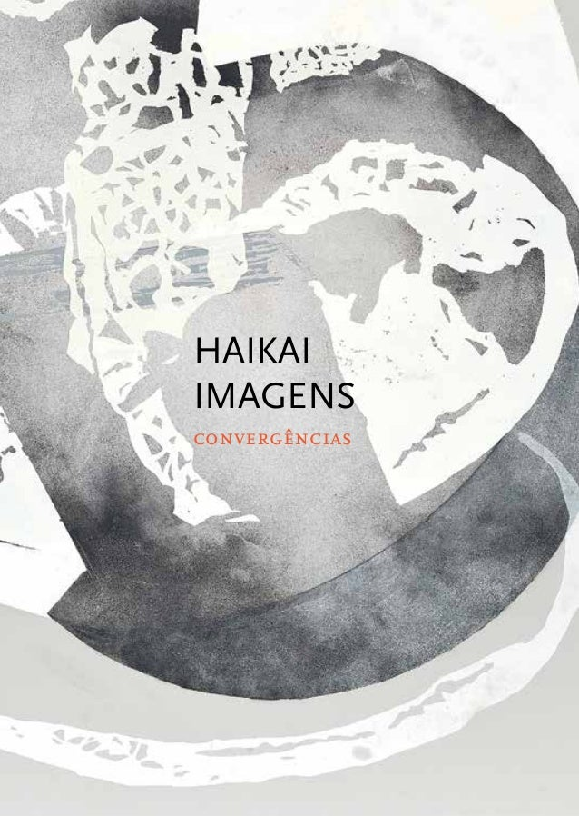 haikai imagens convergências