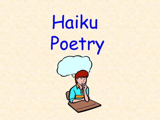 Poem of the Masses