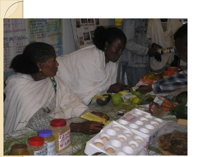 sustainable development in ethiopia pdf