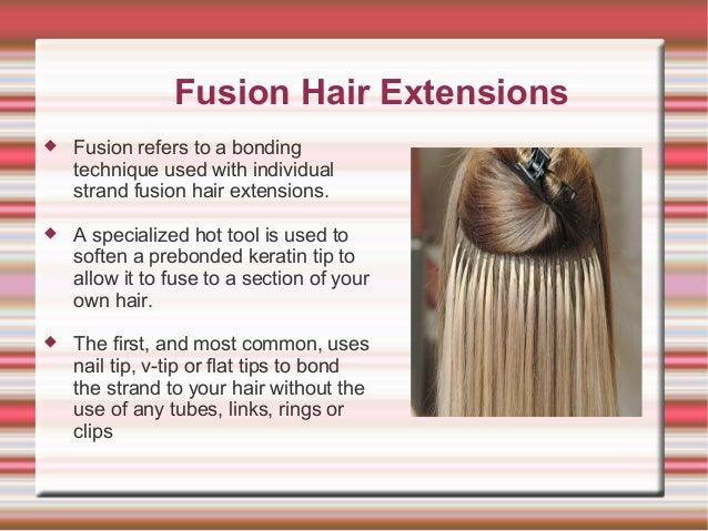 Human hair extensions in australia microbead hair extensions 4 pmusecretfo Images