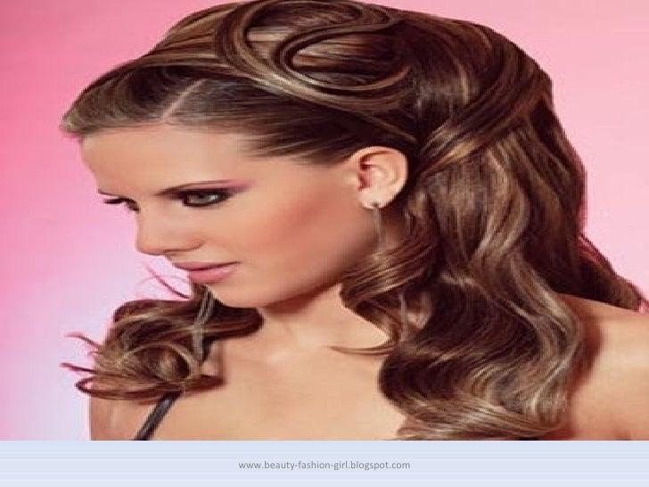 Hair style Hair fashion style llc