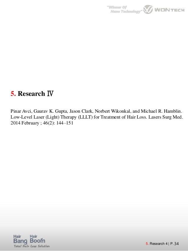 L-Arginine | Cardio Health Research