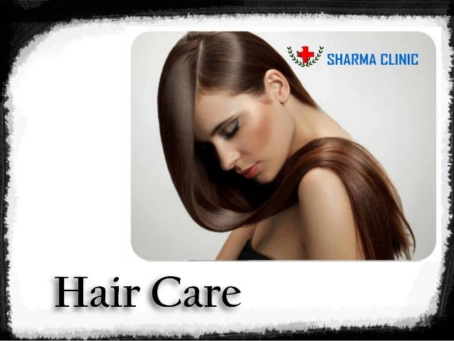 Cause Of Hair Fall  Hereditary  Stress  Improper Hair Care  Age  Disease  Medications  Poor Nutrition  Hormones