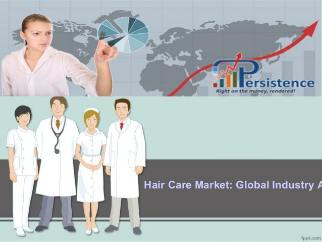Professional Hair Care Products Market: significant gains as soon as the economy 2016–2024