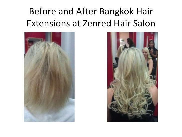Hair Extensions Bangkok Thailand Hair Extensions
