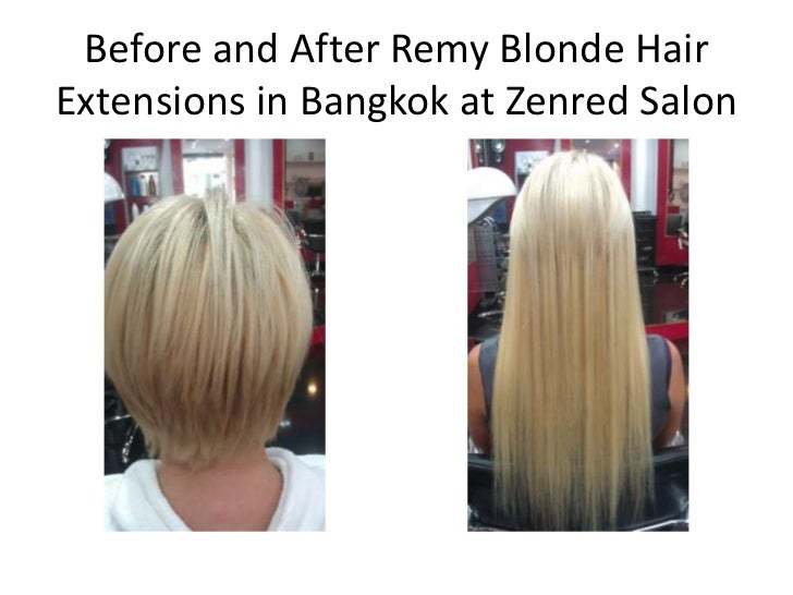 Hair Extensions Bangkok Thailand Hair Extensions