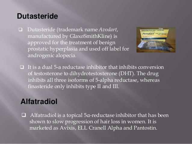 finasteride pharmacy