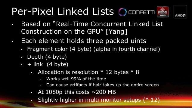 1080p color depth per pixel