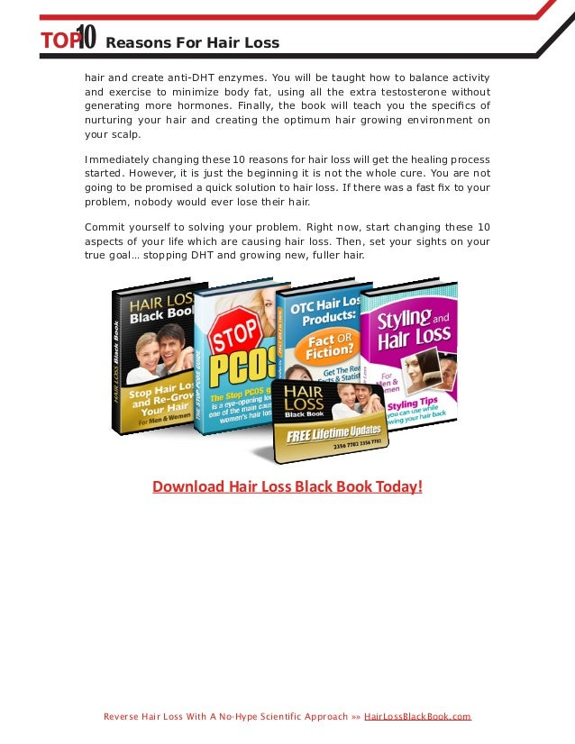 Diet plans for fat loss image 5