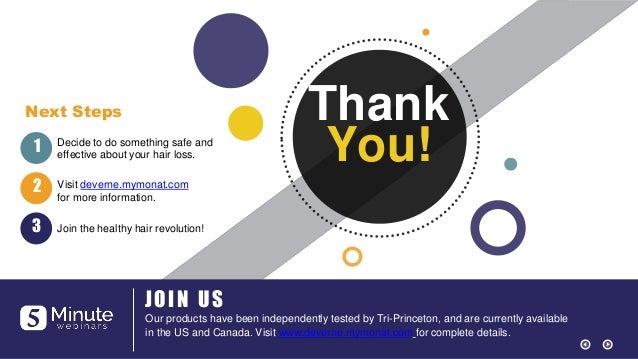 Thank You! JOIN US Our products have been independently tested by Tri-Princeton, and are currently available in the US and...