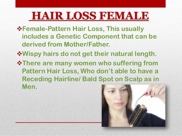 hair grafting