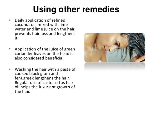 Hair Regrowth Castle Remedies For Men