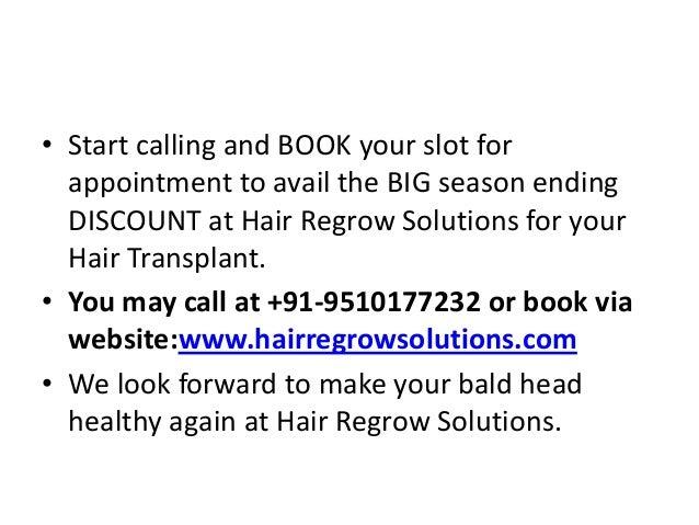 Hairregrowsolutions