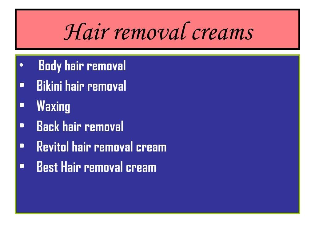 Hair Removal Cream Permanent Hair Removal Cream Facial Pubic Men