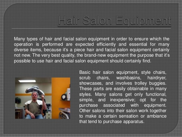 Good Hair Salons Near Me