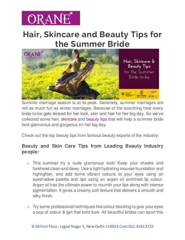 beauty tips for her.com - Tips For Her - DIY Beauty Tips