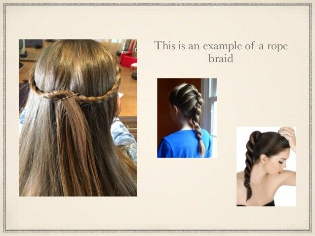 Hairstyles Pdf