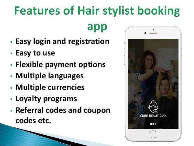  Easy login and registration  Easy to use  Flexible payment options  Multiple languages  Multiple currencies  Loyalt...