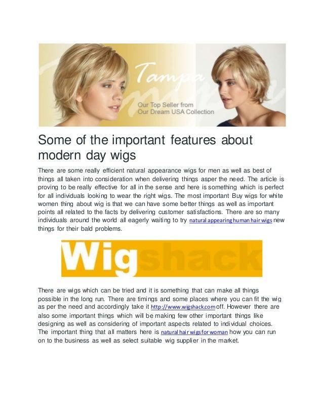 Aspen Hair Extensions Best Hair Buy Online Wigs Accessories For Men