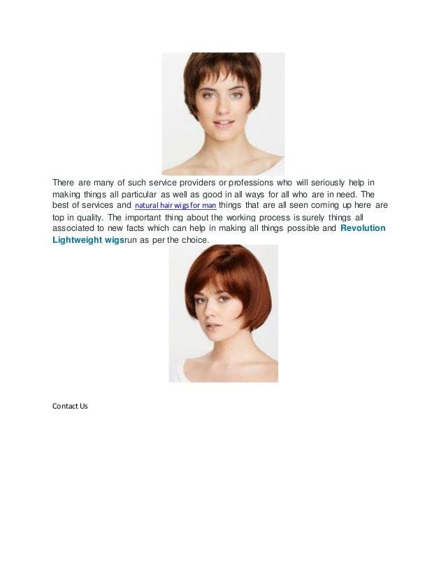 Aspen hair extensions best hair buy online wigs accessories for men 2 pmusecretfo Gallery