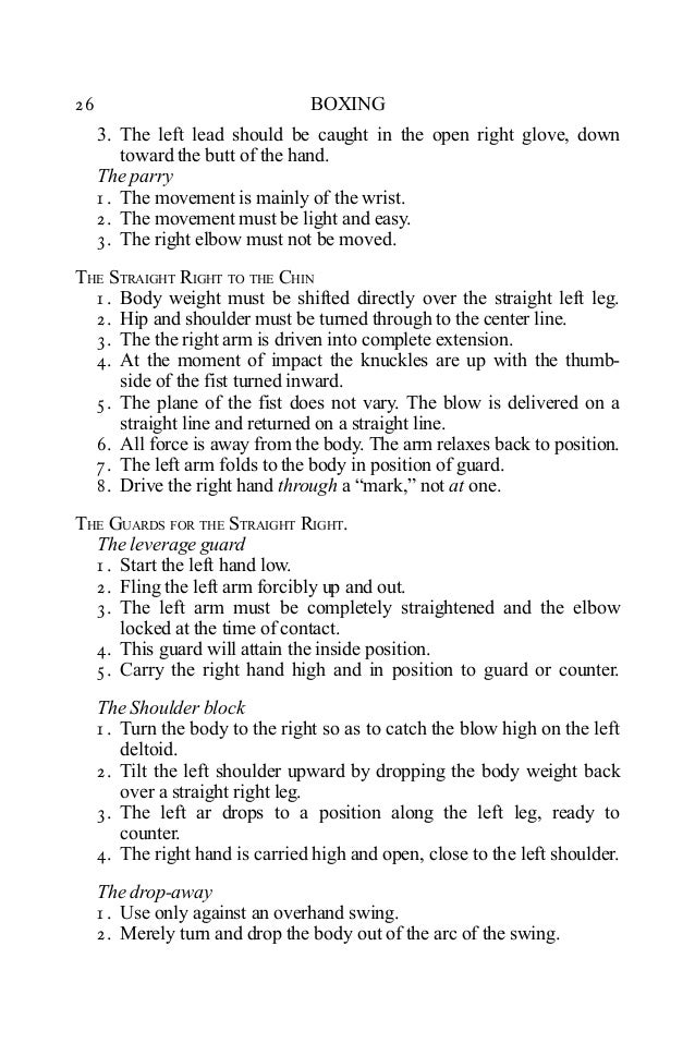 the people paradox worksheet answers