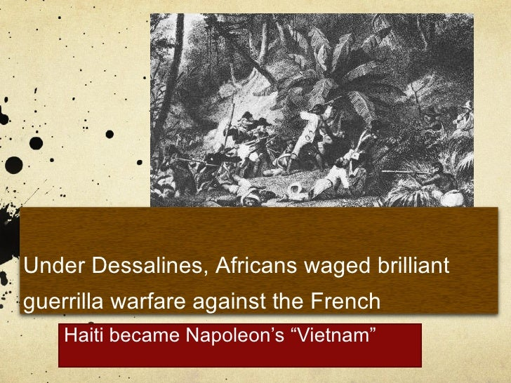 Africans auctioned throughout U.S. created billions of dollars of wealth And spawned thousands of spin off businesses for ...