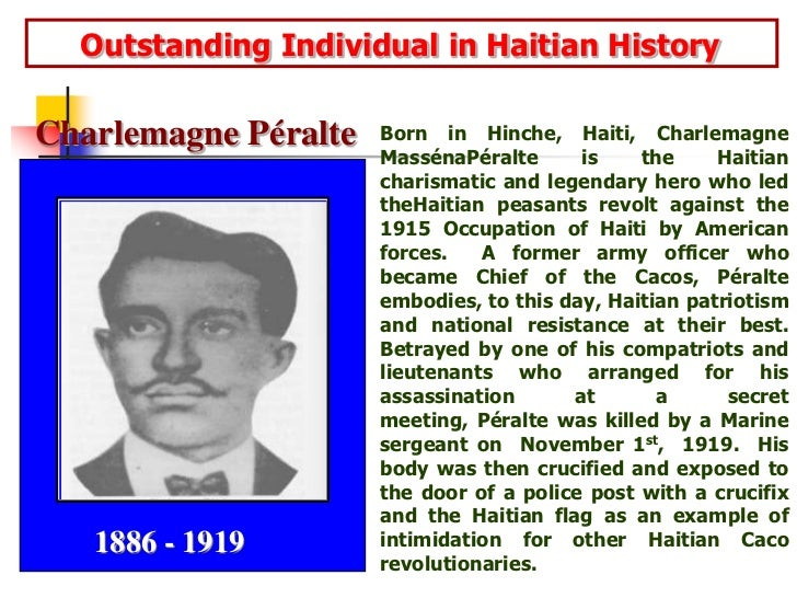 Body Of Charlemagne Peralte as well Corps De Charlemagne P C A Ralte additionally Haitians Heroesandhaitiposters together with Peraltecrucified furthermore Panama Canal Locks. on peralte body