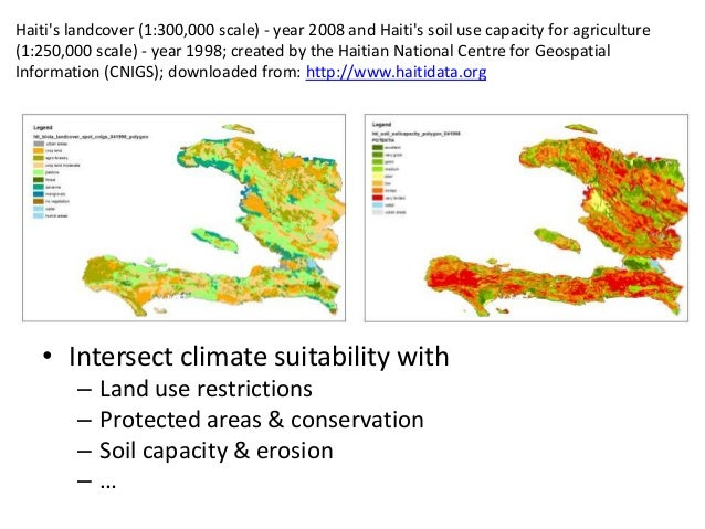 changing area under forest and its impact on environment information Environment climate change wildlife energy those who have contributed the most to climate change are the real debtors so it is unfair that small island.