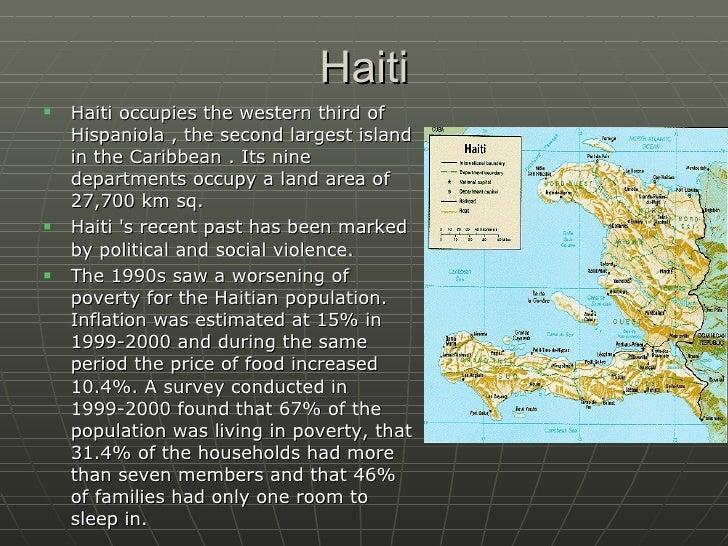 haiti presentation We provide powerpoint clip art haitian flag for powerpoint backgrounds, which can be used for your ppt slides, use this for your presentation the downloadable file.