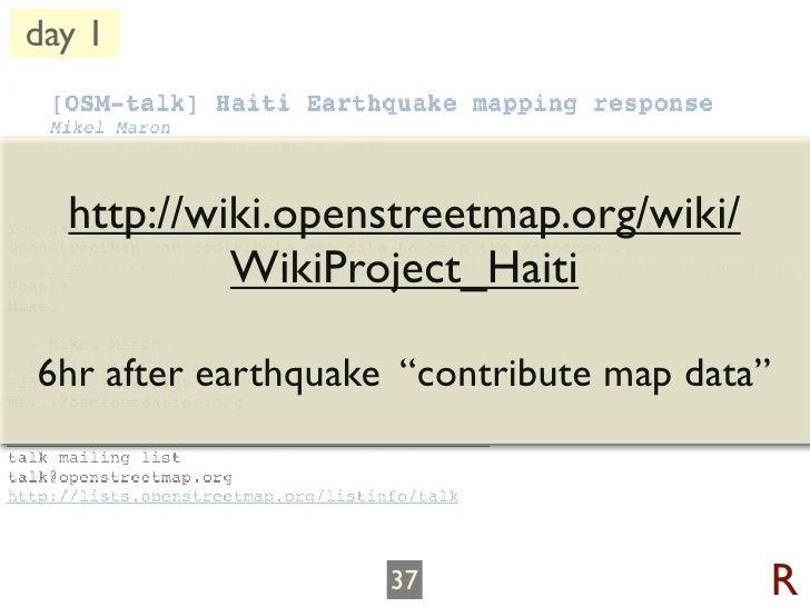 wiki openstreetmap org osm map garmin  software