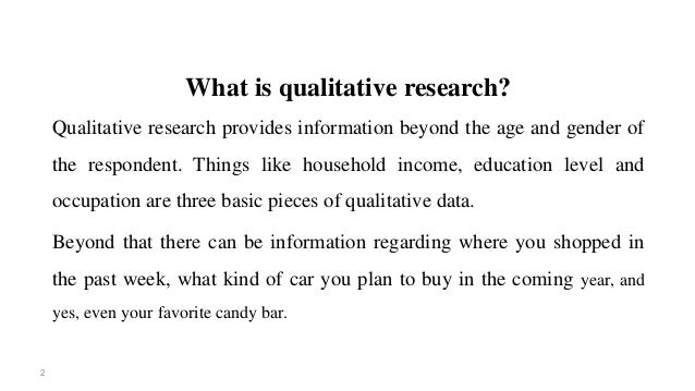 the difference between qualitative and quantitative research Full-text (pdf) | the distinction between qualitative and quantitative research is abstract, very general and its value is usually taken for granted in contrast, this article attempts to.