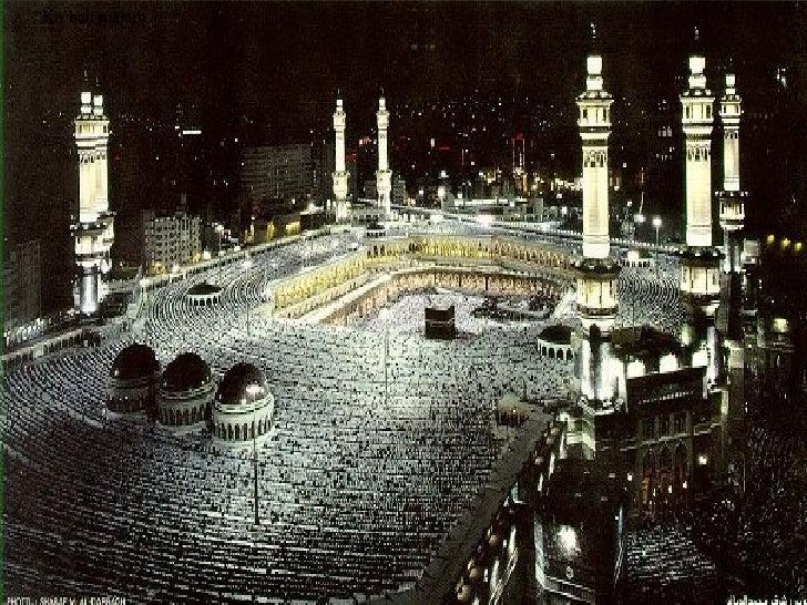 Haji Gambar