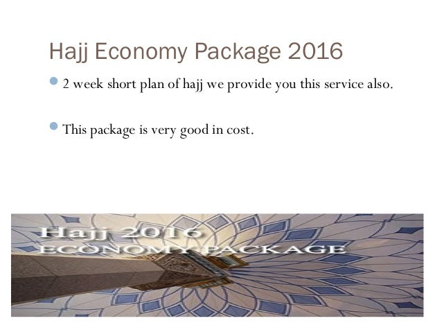 Hajj and umrah-packages-2018-2019| Travel4Umrah