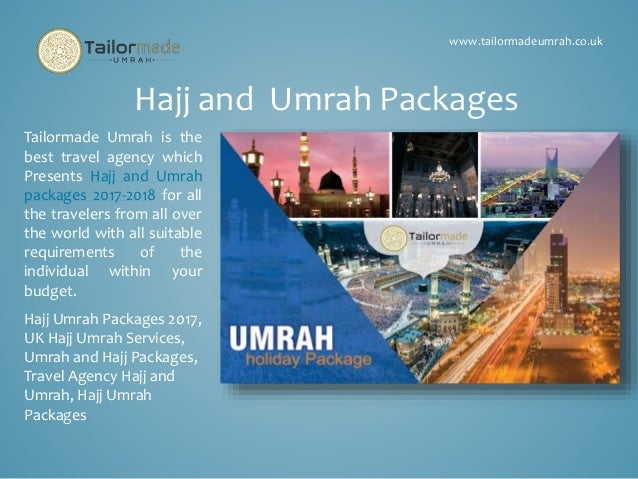 Umrah Banner: Cheap Hajj And Umrah Packages London 2017-2018, UK : +44