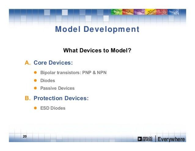 pdf Membrane Transporters. Methods and Protocols