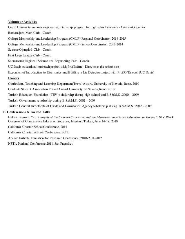 design squared interior design | Writing college essays reno resume ...