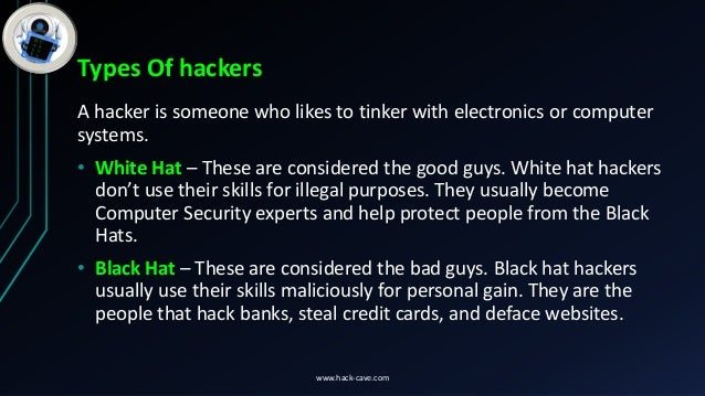 Hacking 101: Hacking Guide for the Absolute Beginner