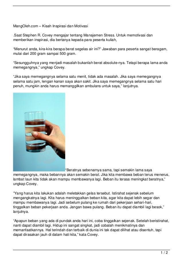Cerita Diet Wanita Indonesia